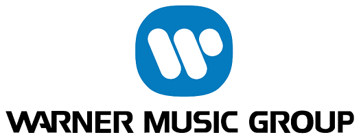 Warner_Music_Group