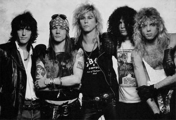 Guns-N-Roses-guns-n-roses-15303953-1250-855