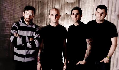 Rise-Against-Midnight-Hands-Lyrics