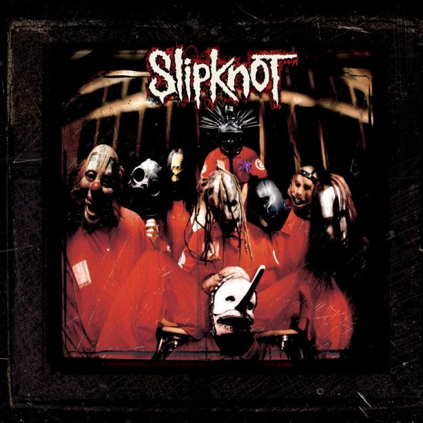 Slipknot convicts